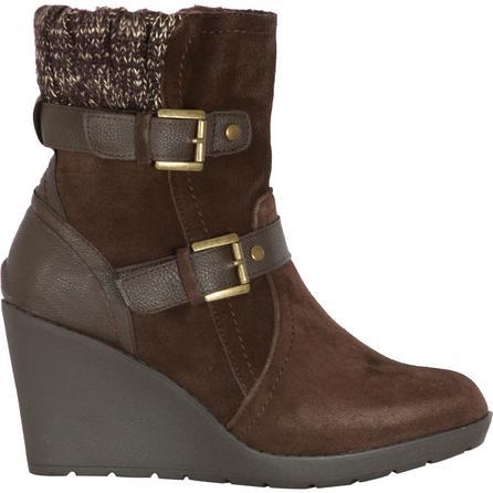 Khombu Stroll Boot (Women's) -