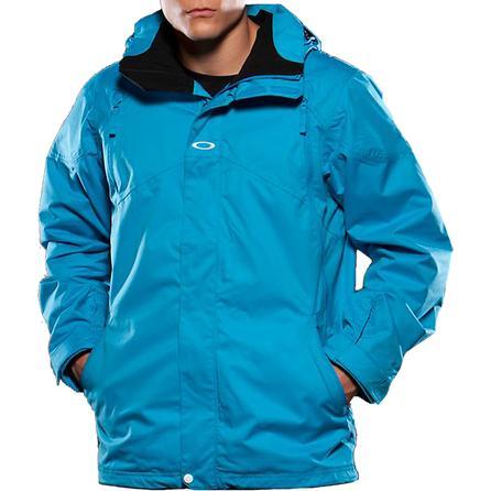 Oakley Goods Shell Snowboard Jacket (Men's) -