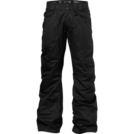 Oakley White Smoke Insulated Snowboard Pant (Men's) -