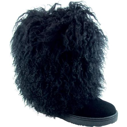 Bearpaw Boetis II Boot (Women's) -