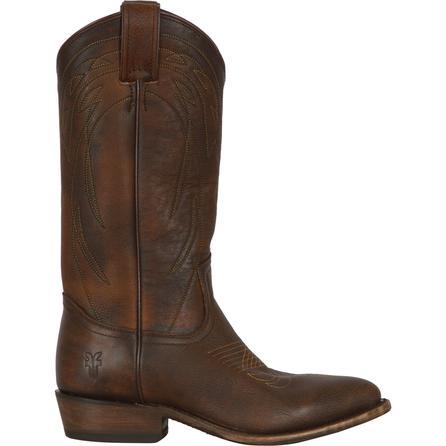 Frye Billy Pull On Boot (Women's) -