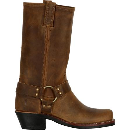 Frye Harness 12R Boot (Women's) -