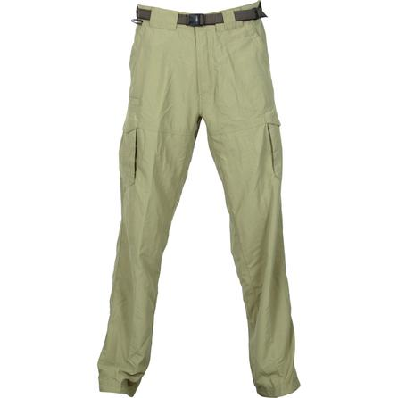 ExOfficio Nio Amphi Pant (Men's) -