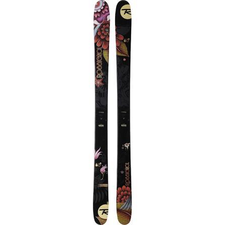 Rossignol S3 W Skis (Women's) -