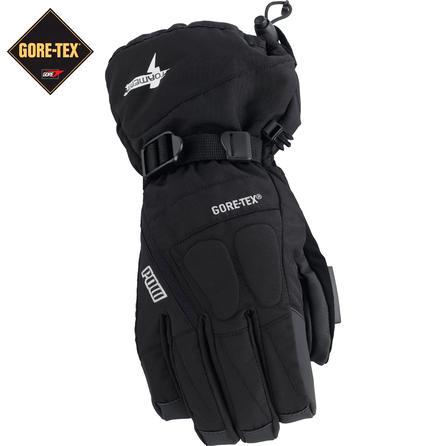 Pow Gloves Tormenta Long-Cuff GORE-TEX Glove (Men's) -