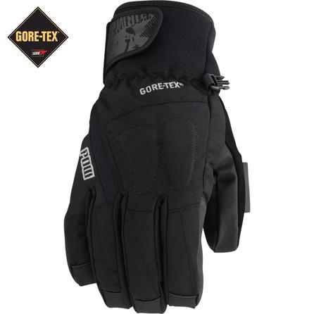 Pow Gloves Tormenta Short-Cuff GORE-TEX Glove (Men's) -