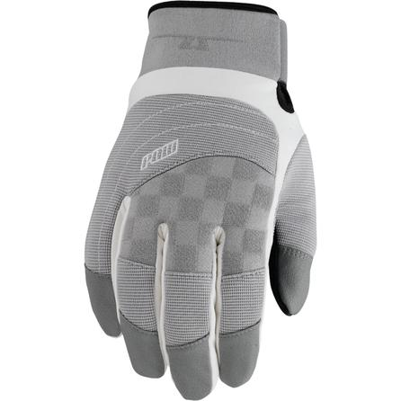 Pow Gloves Zerow Glove (Men's) -