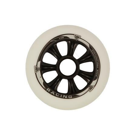 K2 100mm Inline Skate Wheel 4-Pack -