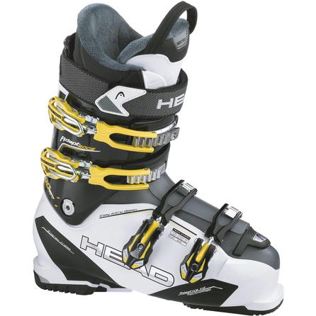Head AdaptEdge 90 Ski Boot (Men's) -