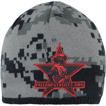 Spyder Fallen Hat (Men's) -