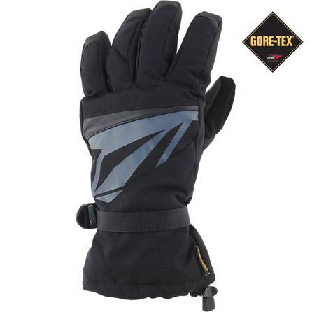 Volcom Wooly GORE-TEX Glove (Men's) -