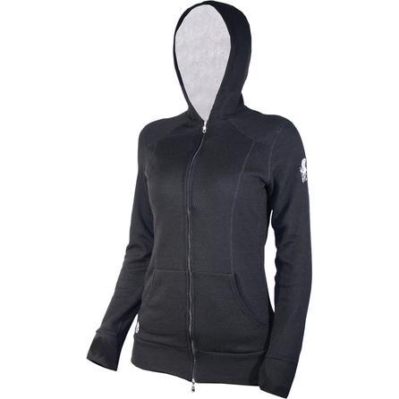 Hot Chillys Pueblo Fleece Jacket (Women's) -