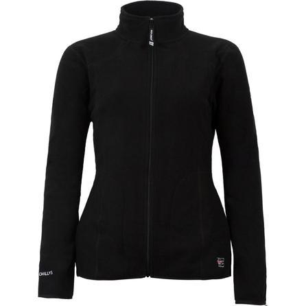 Hot Chillys Baja Fleece Jacket (Women's) -