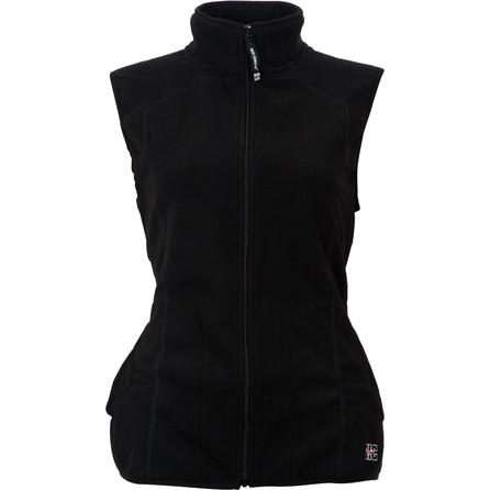 Hot Chillys Baja Zip Vest (Women's) -
