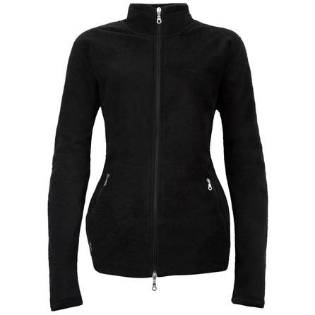 Hot Chillys La Paz Salsa Zip Jacket (Women's) -