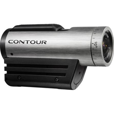 Contour Plus 1080P HD Camcorder -