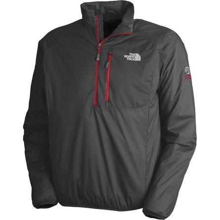 The North Face Zephyrus Pullover (Men's) -