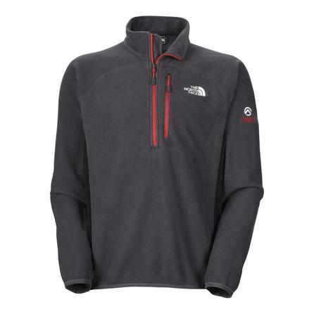 The North Face Vicente Pullover (Men's) -