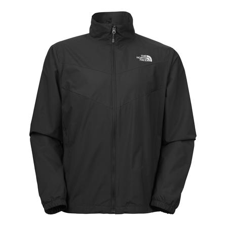 The North Face Sphere Jacket (Men's) -