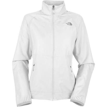 The North Face Amp Hybrid Jacket (Women's) -