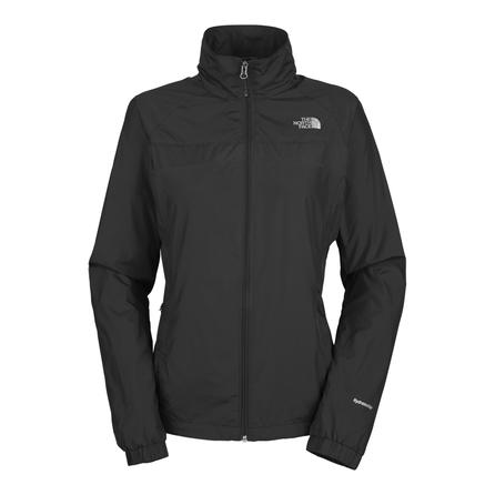 The North Face Sphere Jacket (Women's) -