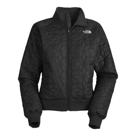 The North Face 5 Burroughs Jacket (Women's) -