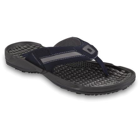 The North Face Aprés Flip Sandal (Men's) -