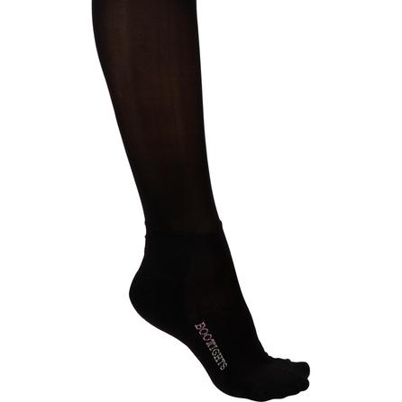 Bootights Ankle Tight (Womens') -