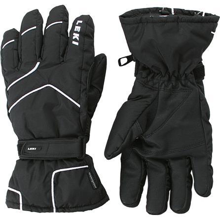 Leki Scarp Softshell Glove (Men's) -