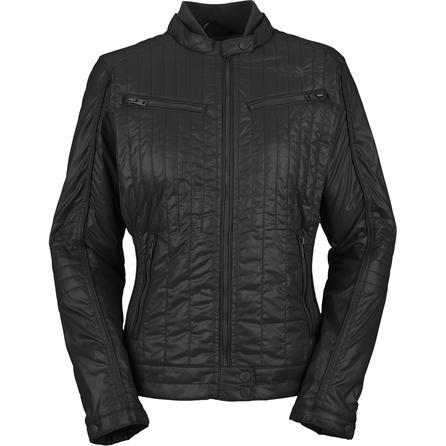 The North Face Midori Moto Jacket (Women's) -