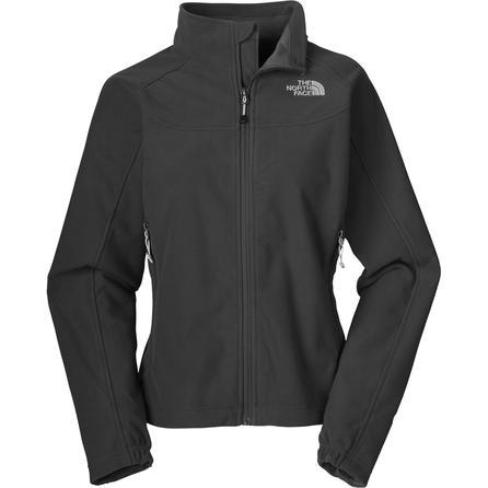 The North Face WindWall® 1 Fleece Jacket (Women's) -
