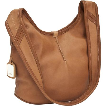UGG Classic Crossbody Bag (Women's) -
