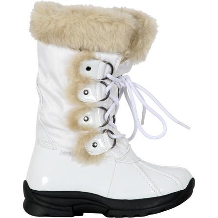 Khombu Denver Girl Boot (Little Girls') -
