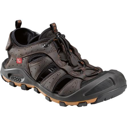 ECCO Terra VG Sandal (Men's) -