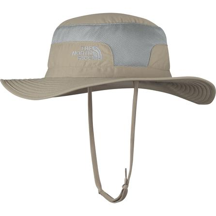 The North Face Solar Armor Hat (Adults') -
