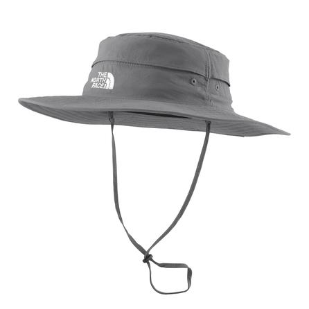 The North Face Horizon Breeze Brimmer Hat (Adults') -