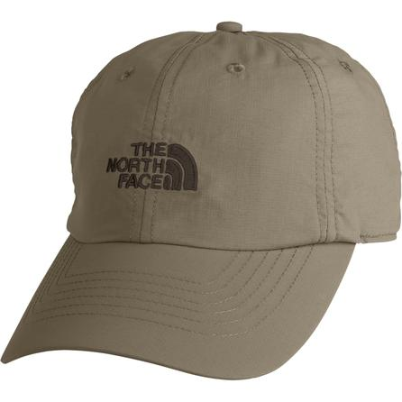 The North Face Horizon Hat (Adults') -