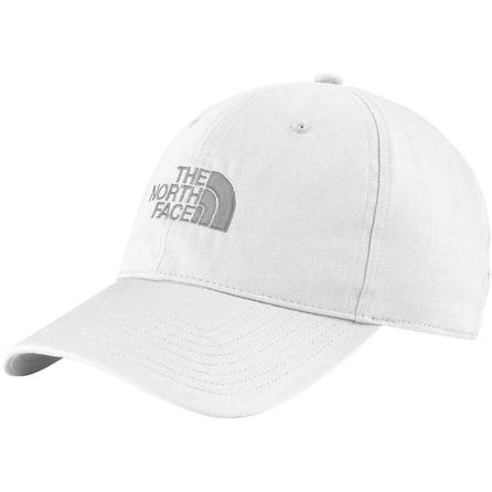 The North Face Organic Cotton Logo Hat (Adults') -