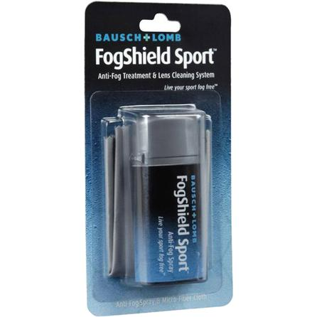 FogShield Anti-Fog Spray -