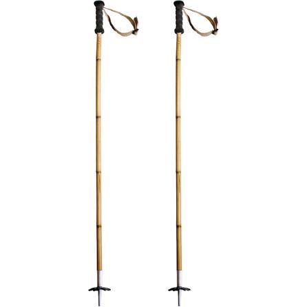 Soul Original Ski Pole -