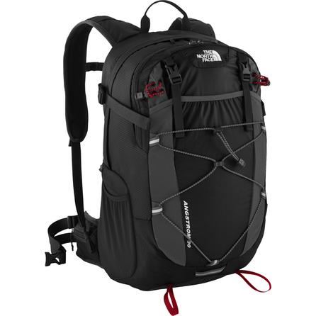 The North Face Angstrom 30 Pack -