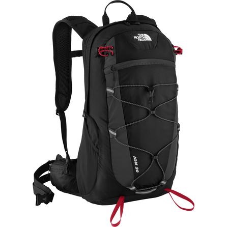 The North Face Ion 20 Backpack  -