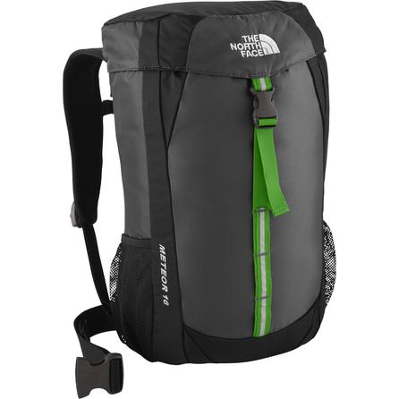 The North Face Youth Meteor 16 Backpack (Kids') -