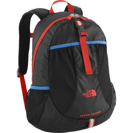 The North Face Recon Squash Backpack (Kids') -