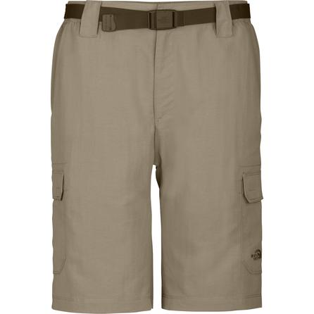 The North Face Paramount Cargo Short (Men's) -
