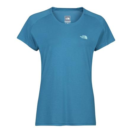 The North Face Pantoll Tee (Women's) -