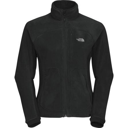 The North Face Aurora Jacket (Women's) -