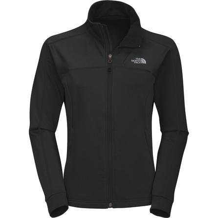 The North Face Momentum Fleece Jacket (Women's) -