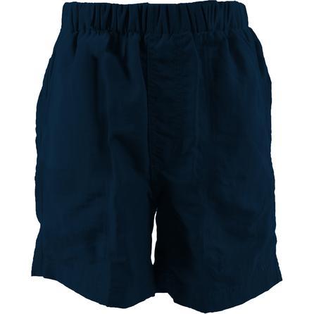 White Sierra So Cal Swim Short (Men's) -