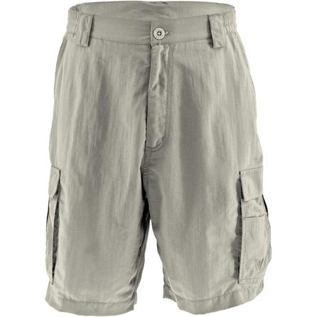White Sierra Rocky Ridge Short (Men's) -